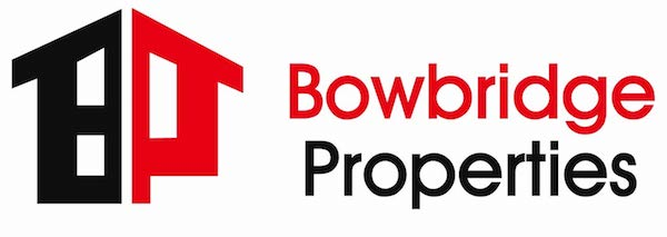 Bowbridge Properties